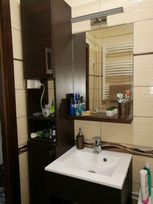 Bútorlap fürdőszobabútor