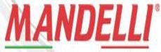 mandelli_logo
