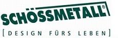 schoessmetal_logo