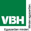 vgh_logo